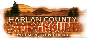 Harlan County Campgrounds